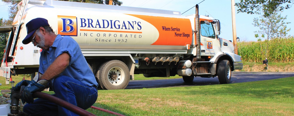 fuel-delivery-driver-bradigans