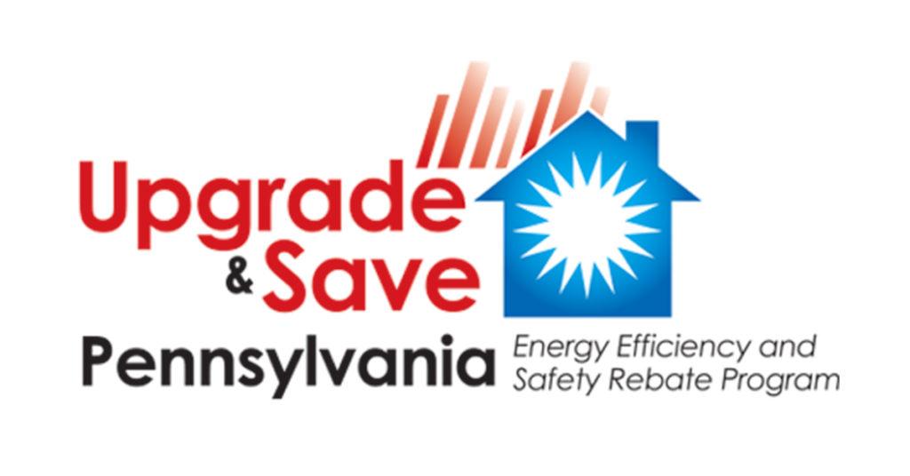 home-energy-rebates