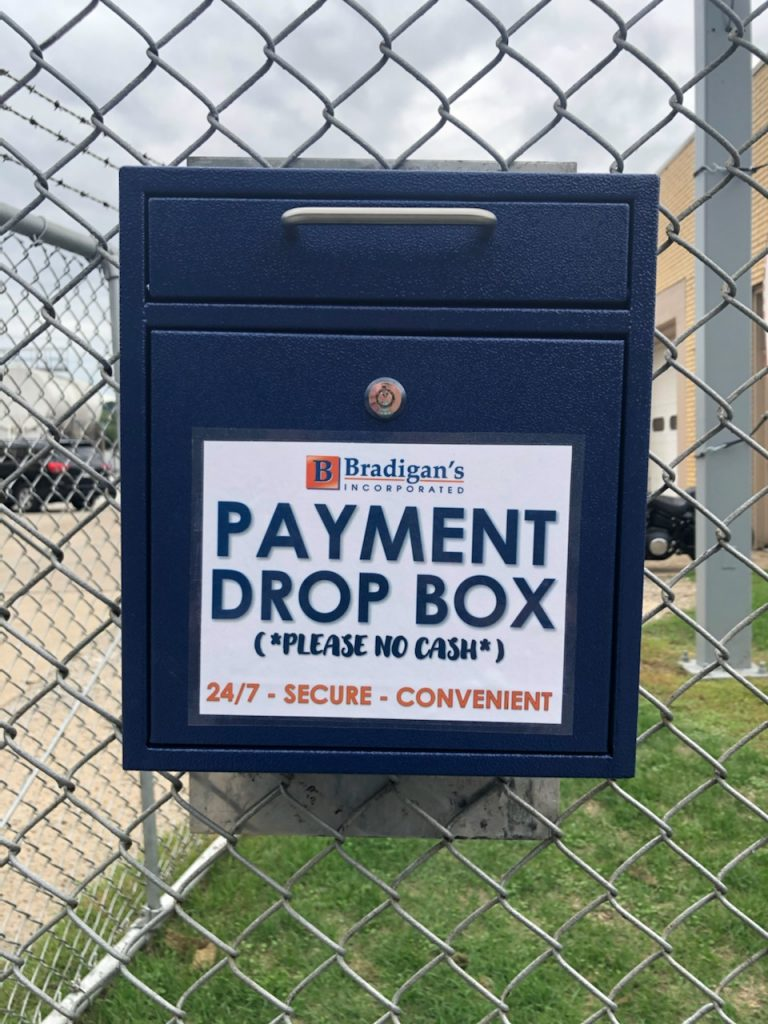 payment-drop-box-bradigans